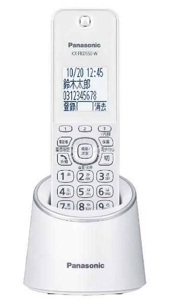 Panasonic (6)