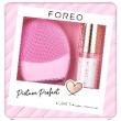 スウェーデン美容機器ブランド「FOREO」取扱い開始