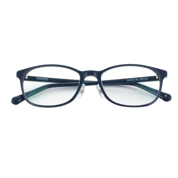 テレワーク(在宅勤務)グッズ  ブルーライトカット・PCメガネ