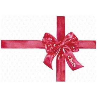 ClariS/ ClariS 10th Anniversary BEST - Pink Moon & Green Star - 完全生産限定盤 【CD】
