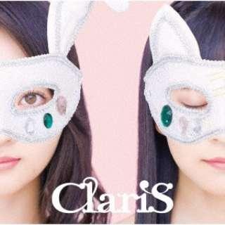 ClariS/ ClariS 10th Anniversary BEST ? Pink Moon ? 初回生産限定盤 【CD】