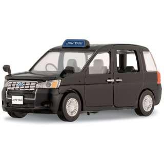 ダイヤペット DK-4120 ジャパンタクシー