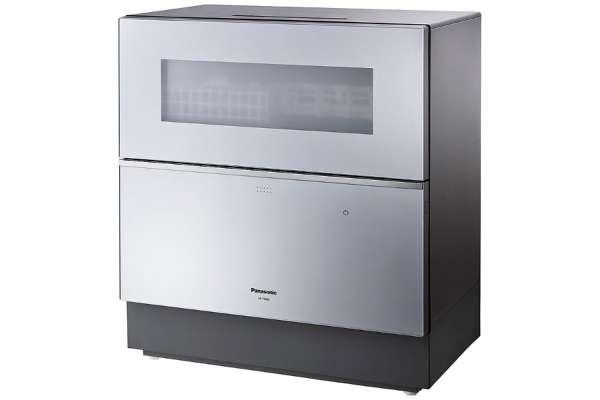 パナソニック NP-TZ300(5人用/食器収納目安40点)