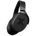 ワイヤレスヘッドホン Victor XP-EXT1 [ワイヤレス]