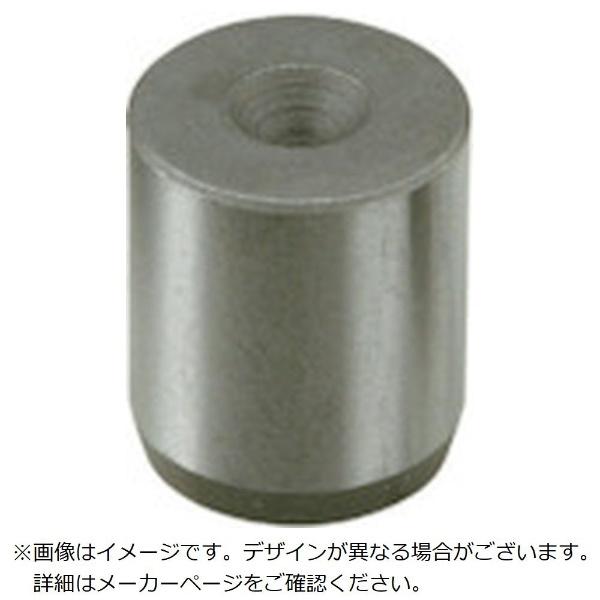 イマオ ボールボタン BLB7