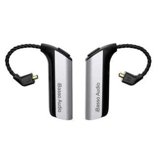 TWS Bluetooth IEM Adapter CF01