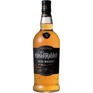 デッド ラビット 700ml【ウイスキー】