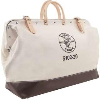 KLEIN ツールバッグ 20インチ 5102-20
