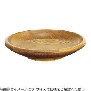ケヤキ バラエティーボール(ウォータープルーフ仕様) 25.5cm <PKG0502>
