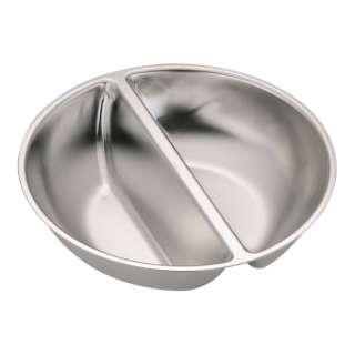 18-8 ダブル冷麺器 SLW-24 <QLI1001>