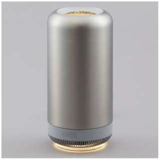 除菌脱臭機 SAP-001