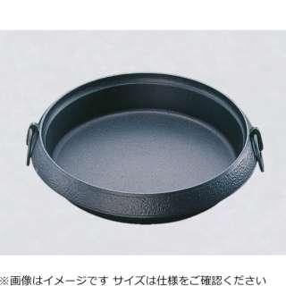 南部鉄 すき焼鍋 美肌 大 <GLT3601>
