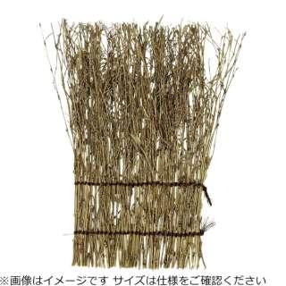 笹スダレ 21-907 <QSS0904>