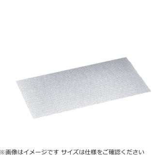 珪藻土 ジョイント式バスマット用滑り止めシート 1280×520mm <ZKI1702>