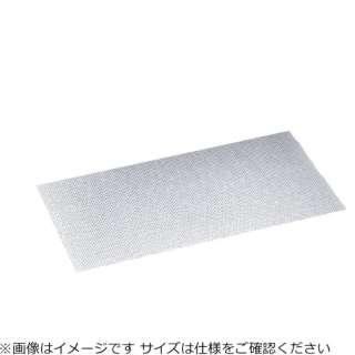 珪藻土 ジョイント式バスマット用滑り止めシート 1660×520mm <ZKI1703>