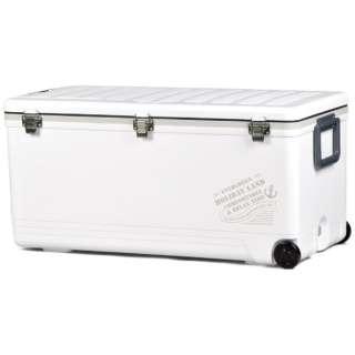 ホリデーランドクーラー ホワイト 48H <AKC6501>