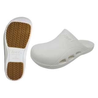 ハイパーV作業靴 ピタットスリー M <SSG0202>
