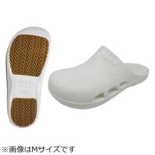 ハイパーV作業靴 ピタットスリー L <SSG0203>