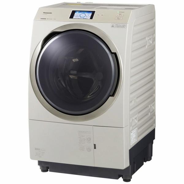 推し家電大賞2021 洗濯機
