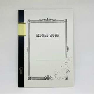 NMMN-07 錯視トリックノート「NOUTO」改訂ベスト版