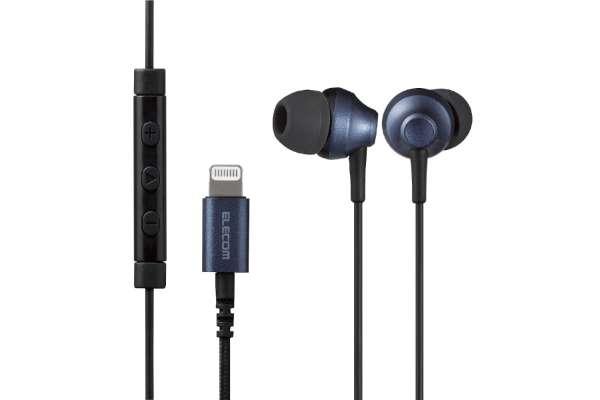 付き イヤホン iphone マイク 通話音質で選ぶiPhone/Androidスマホ対応おすすめマイク付きイヤホン