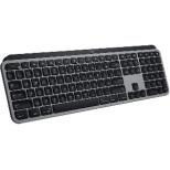 KX800M キーボード MX KEYS for Mac(英語配列) [Bluetooth・USB /ワイヤレス]