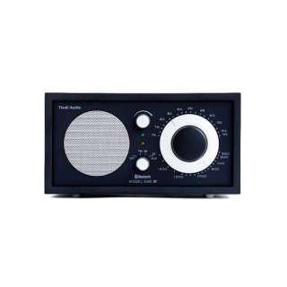 ブルートゥーススピーカー M1BT2-1652-JP ブラック [Bluetooth対応]