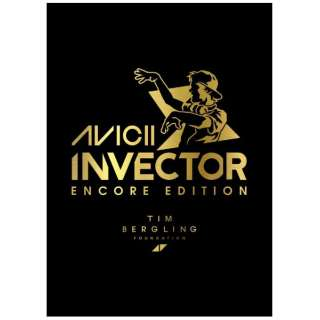 AVICII Invector: Encore Edition 【Switch】