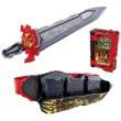 [reservation] Kamen Rider say bar transformation belt