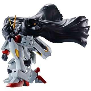 ROBOT魂 [SIDE MS] 機動戦士クロスボーン・ガンダム クロスボーン・ガンダムX1/X1改 EVOLUTION-SPEC