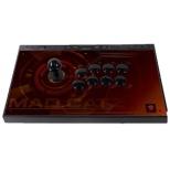 アーケードスティック EGO Arcade Stick GAPCCAINBL000-0J [USB /Windows /8ボタン]