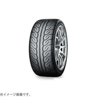 サマータイヤ 195/45R16 ADVAN NEOVA AD08R (1本売り)