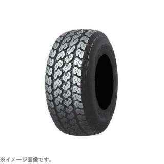 サマータイヤ 145R12 6PR GRANDTREK TG4 (1本売り)