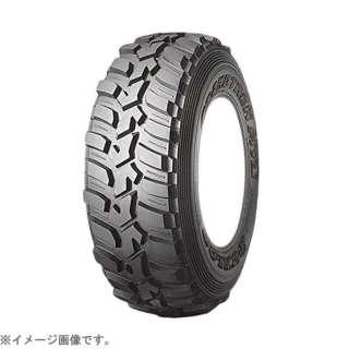 サマータイヤ 195R16C GRANDTREK MT2 (1本売り)