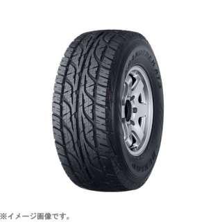 サマータイヤ 31X10.50R15 GRANDTREK AT3 (1本売り)