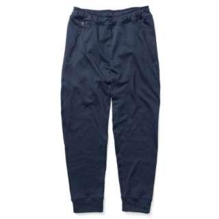 メンズ ミッドレイヤー&フリーズ Ms Lodge Pants メンズ ロッジ パンツ(Mサイズ/Blue Illusion)229114