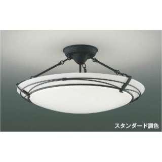 LEDシーリング AH42634L