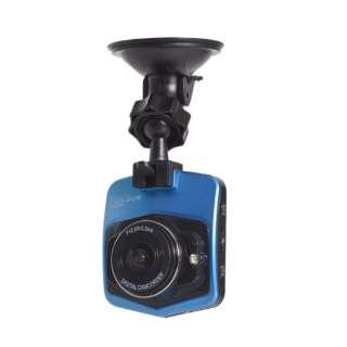ドライブレコーダー AKWDRCAR [一体型 /Full HD(200万画素) /駐車監視機能付き]