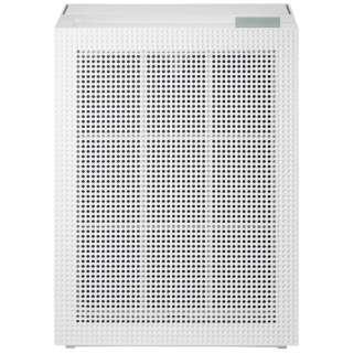 空気清浄機 AIRMEGA 150 アイボリーホワイト AP-1019C-W [適用畳数:20畳 /PM2.5対応]