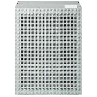 空気清浄機 AIRMEGA 150 グリーン AP-1019C-G [適用畳数:20畳 /PM2.5対応]