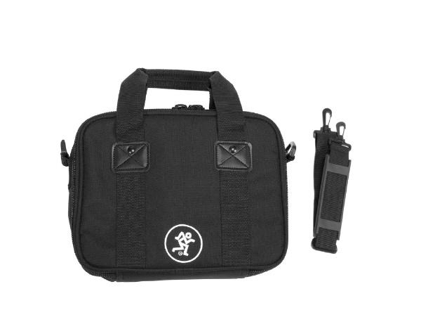 402VLZ4&VLZ3用ミキサーバッグ 402-VLZ Bag