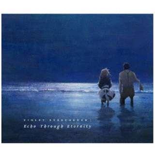 Evan Call(音楽)/ 『劇場版 ヴァイオレット・エヴァーガーデン』オリジナル・サウンドトラック 【CD】