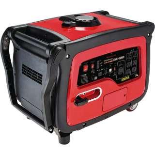 インバーター発電機 DREAM POWER EIVG-3200D