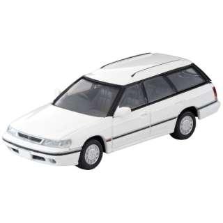トミカリミテッドヴィンテージ NEO LV-N220a スバル レガシィ ツーリングワゴン Ti type S(白) 【発売日以降のお届け】