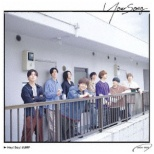 Hey! Say! JUMP/ Your Song 通常盤 【CD】