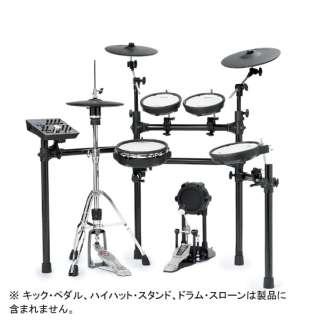 電子ドラム TD-25K-S