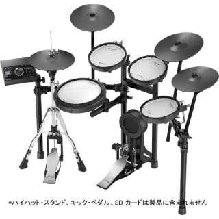 電子ドラム TD-17KV-S