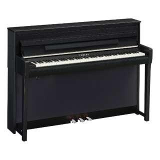 電子ピアノ CLP-785B ブラックウッド調 [88鍵盤]