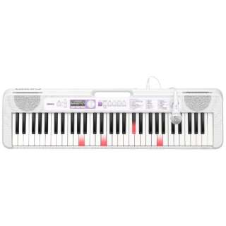 キーボード LK-315 [61鍵盤]