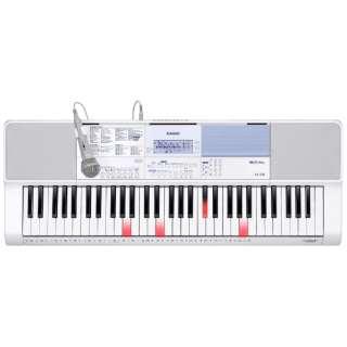 キーボード LK-515 [61鍵盤]